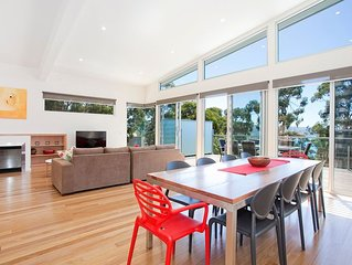 STIRLING RISE - Modern Excellence