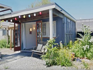 Chic and private, 5 mins from Christchurch city