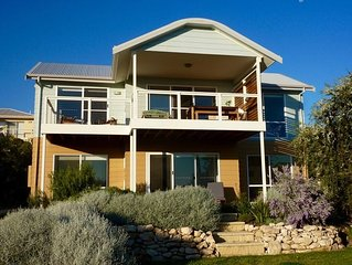 maggies beachhouse Goolwa Beach