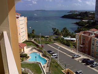 The Best Puerto Rico Getaway