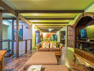 Celadon House * Palm Cove