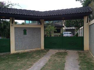Aproveitar a sua estadia no Rio