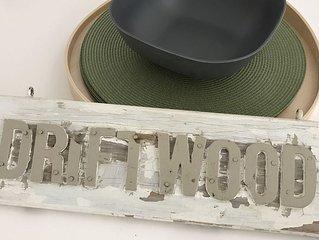 Driftwood Beach Holiday House