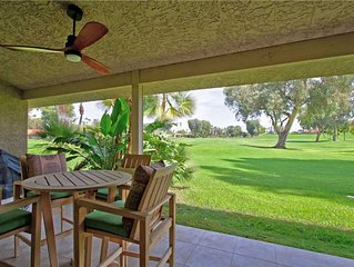 XB668 - Bermuda Dunes CC - Membership Options for Vacation Rental Guests!