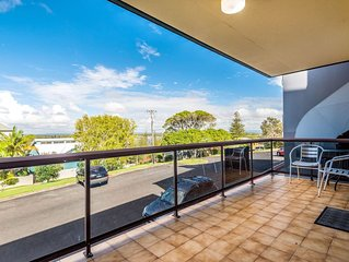 Tarcoola Unit 1 - In the heart of town