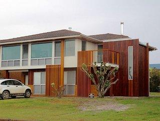 MINNIE BEACHHOUSE - Minnie Water, NSW