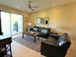 Isla Del Sol Vista Verde North 4-225 Second Floor Corner Unit NEWLY UPGRADED WIF