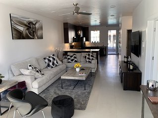 The Lofts at Green Valley| Luxury living| Unbeatable location!