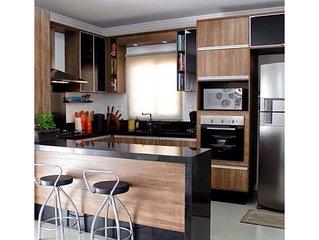 Apartamento luxo em Vitória ES, conforto, segurança, qualidade total.