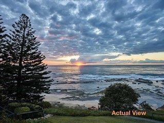 Kalimna - Blue Bay, NSW