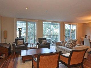 Villa 3br Vista located within Cypress Lakes Resort