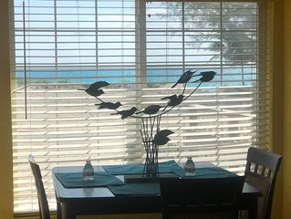 ~Coral Beach Villas.