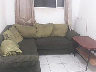 LOCAÇÃO MENSAL 800,00