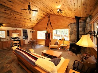 The Aspen Valley Hideaway  - A Perfect Hub to Hiking and Tourist Attractions!