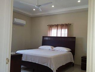 Sunshine C Club 1 bedroom