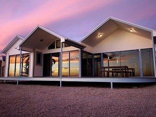 The Beach House on Osprey