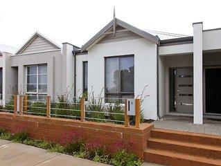 Swan Valley Cottage Retreat
