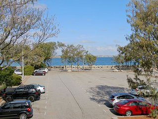 Hillarys Marina Apartment