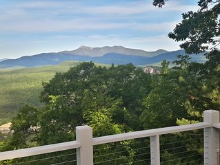 Awesome Mountain View, 3 BR Home!