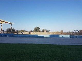 Elounda Ocean view suites - Apartment 2