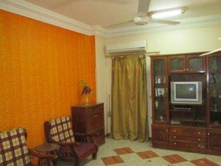Luxor City Flats Two bedroom