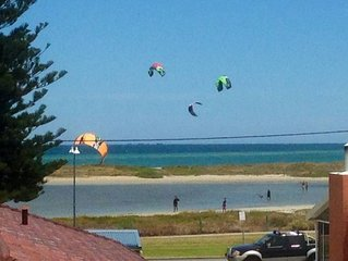 OCEAN VISTA BEACH STAYS- Amazing Ocean views - OCTOBER SCHOOL HOLIDAYS AVAILABLE