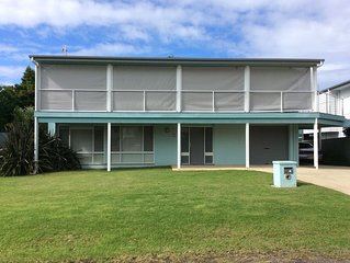 Bawley Point Holiday Stay / Rental