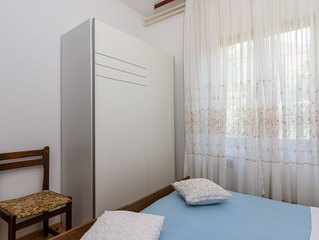Trogir apartment Blaga