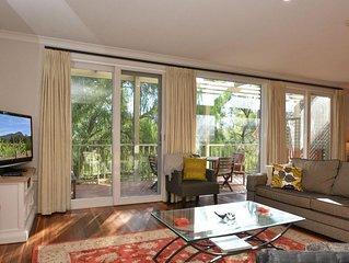 Villa 3br Chianti located within Cypress Lakes Resort