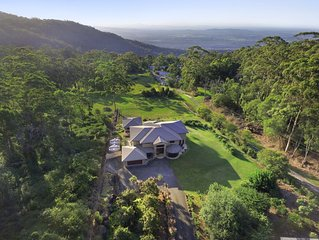 Bartle House - Private Estate Venue & Accommodation