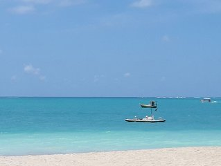 Casa na Belíssima Praia Barra Grande Maragogi - Alagoas