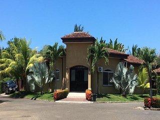 Casa Rincon by Vacation Pura Vida