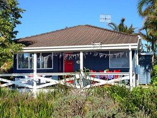 32 WERRI BLUE  Werri Beach, Gerringong - 4pm check out Sundays!
