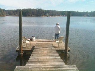 1 BDRM~BEACHWOODS RESORT~POOLS , HIKING, FISHING, BOATS, 100 ACRES *CHEAP RATES*