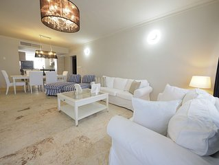 Ocean View Friends&Family BBQ Beach House, Dream location, Playa Turquesa OC