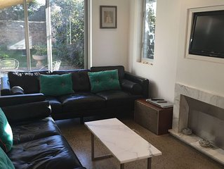 Lucias Cottage - in the heart of Port Elliot