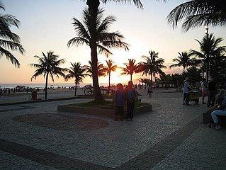 Forte-   Praia Grande -