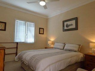 Cosy 3 bedroom, Spanish style Villa 'Casa del Mar' Yanchep