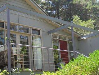 Inverard Guest House