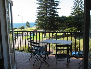 SPECIAL WINTER RATE June - Oct from $75pn