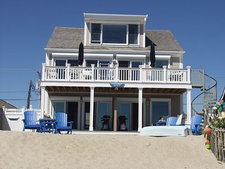 North Truro private Beach on the Bay ideal rental Great rates