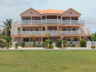 Antigua Seaview Oleander 3