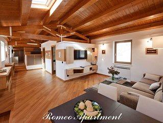 Charme Romantic Apartment Core Of Historic Center Of Modica (UNESCO) Sicily