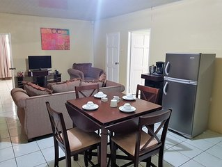 A GREAT PLACE TO STAY, AT A GREAT PRICE-2 BEDROOM
