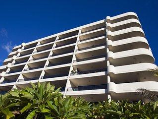 St Tropez Unit 39 - The Entrance, NSW