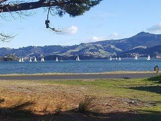 Paradise on The Peninsula