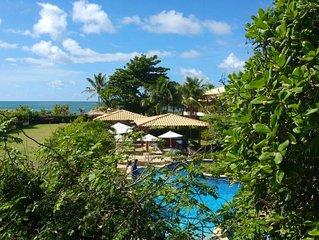 Excelente Village Praia de  Itacimirim Rua 3 praia da Espera a melhor da Bahia