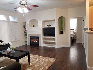 NEWLY REMODLED 2 BEDROOM CONDO IN THE HEART OF AURORA