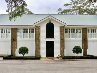 Available Bowral Classic