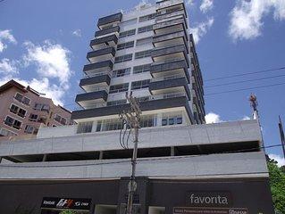 Apartamento para alugar Ondina, Salvador